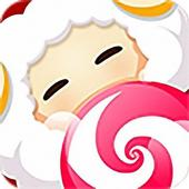 Candy Link 1.0.8