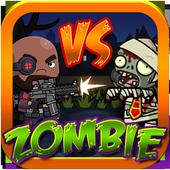 VS Zombies 3 1.0