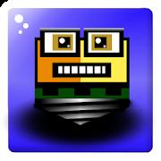 Drilling Robot - Miner 3.0