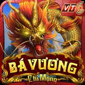 Bá Vương Chi Mộng HD 1.0.24