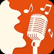 Karaoke - Sing with MyKara 3.7.2