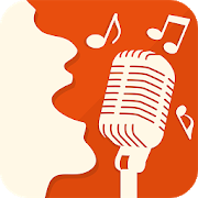 Songify by Smule 1 0 9 APK Download - Android Music & Audio Apps