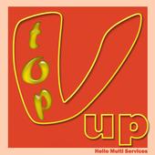 V topup Recharge App 1.5