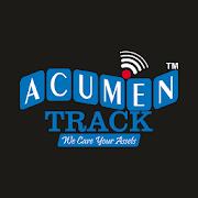 ACUMEN TRACK 2.6.33