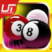 Billiards Pool 3D Pro 1.0