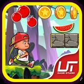 Boy World Jungle Adventure 1.2