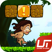 Jungle Adventure Pi's World 1.2