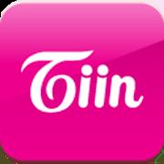 Tiin 4.0.4