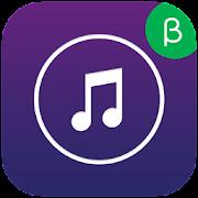 VuMusic - Your Music Your Way 0.0.1