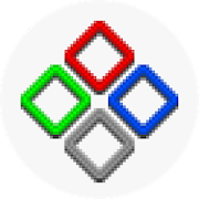 RGBlast: Color The World in RGB (A Simple Game) 1.0.0.1