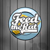 Feed The Rat