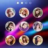 lock screen photo 1.3