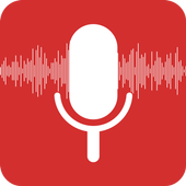 Audio Recorder 1.5.6