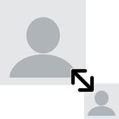 Profile Picture Resizer 1.0
