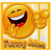 Funny Jokes 1.0