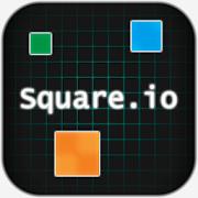 Square IO 1.2.1