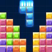 Block Puzzle 1.0.2