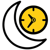 com.vvse.moonfacts icon