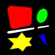 Match: A Swipe Puzzle 2.3