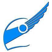 MotoClick 2.0.4.beta