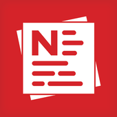 NewsReach  - Latest & Breaking News Headlines 1.7