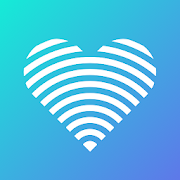 Sync.MD - Mobile Health Record 1.10.15