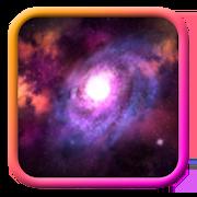 Io Interstellar 1.76