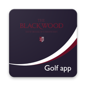 The Blackwood Golf Centre 1.0