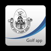 Bush Hill Park Golf Club 1.0