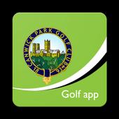 Canwick Park Golf Club 1.0