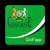 Chalgrave Manor Golf Club 1.0