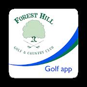 Forest Hill Golf Centre