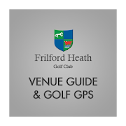 Frilford Heath Golf Club 3.10