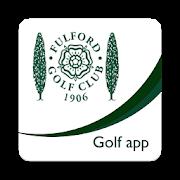 Fulford Golf Club 3.0