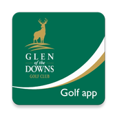 Glen of the Downs Golf Club 1.0