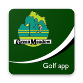Greenmeadow Golf Club 1.0