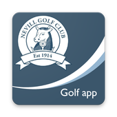 Nevill Golf Club 1.0