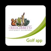 Redlibbets Golf Club 1.0