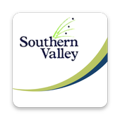 Southern Valley Golf Club 1.0