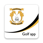 Tramore Golf Club 1.0