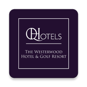 QHotels: The Westerwood 1.0