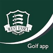 West Essex Golf Club 2.0