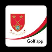 West Linton Golf Club 1.0