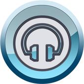 Laura Marano Songs&Lyrics. 1.0