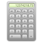 Binary Converter 1 0 APK Download - Android Education Apps