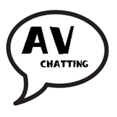 AV Chatting 0.1