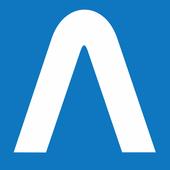 AVIASI 0.1