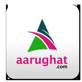 Aaru Ghat 1.0