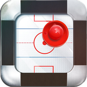 Air Hockey Deluxe 1.0