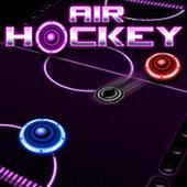 Air Hockey 1.0